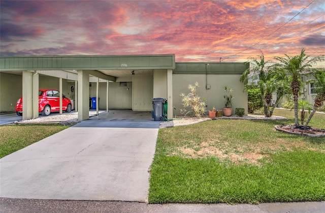 1596 Council Drive, Sun City Center, FL 33573 (MLS #T3311411) :: RE/MAX Local Expert