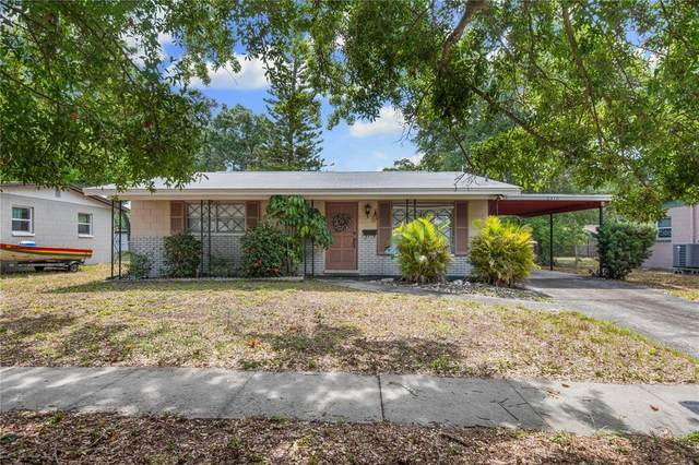 6310 S Lois Avenue, Tampa, FL 33616 (MLS #T3311414) :: CENTURY 21 OneBlue