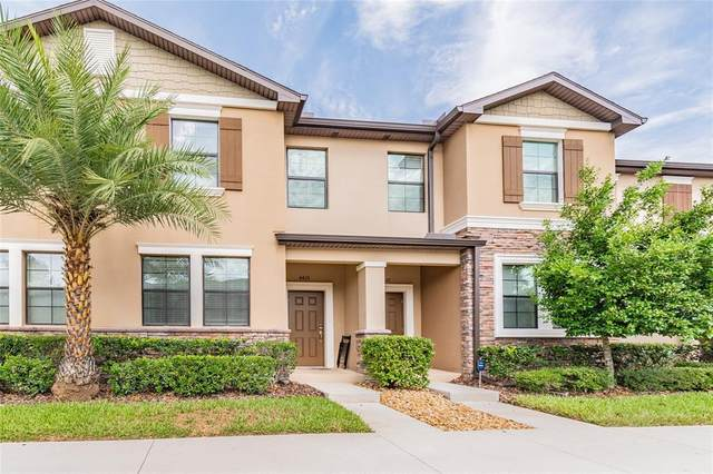 4426 Fennwood Court, Wesley Chapel, FL 33543 (MLS #T3311435) :: RE/MAX Local Expert