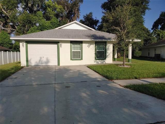 15349 Callista Lane, Dade City, FL 33523 (MLS #T3311457) :: Everlane Realty