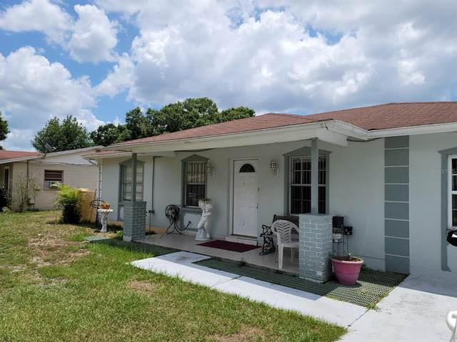 Tampa, FL 33619 :: Globalwide Realty