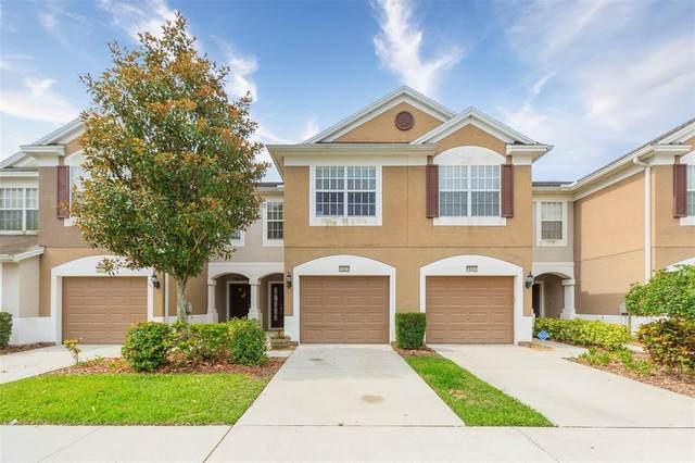 10213 Pink Palmata Court, Riverview, FL 33578 (MLS #T3311475) :: RE/MAX Marketing Specialists