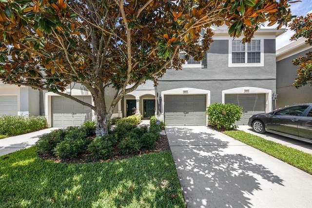 4807 Pond Ridge Drive, Riverview, FL 33578 (MLS #T3311559) :: RE/MAX Local Expert