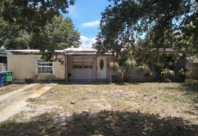 4732 W Trilby Avenue, Tampa, FL 33616 (MLS #T3311568) :: Delgado Home Team at Keller Williams
