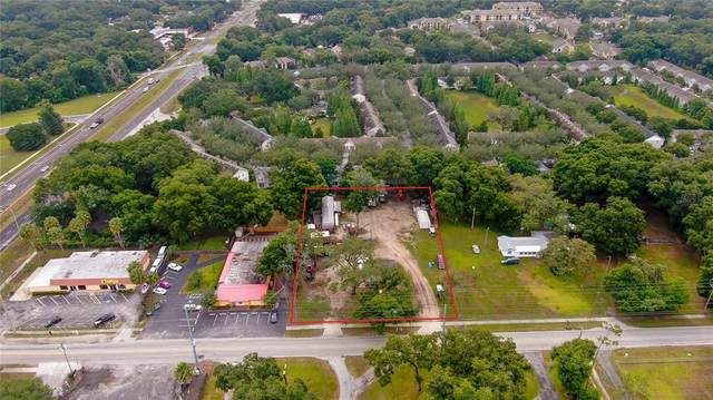 105 S Saint Cloud Avenue, Valrico, FL 33594 (MLS #T3311573) :: The Duncan Duo Team