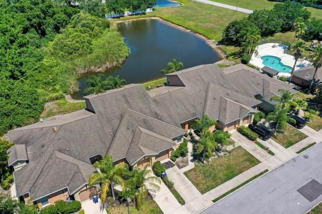 4616 1ST Avenue E, Palmetto, FL 34221 (MLS #T3311584) :: Everlane Realty