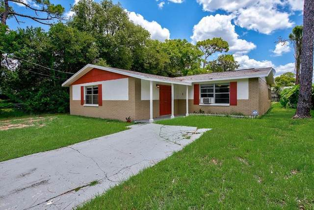 Hudson, FL 34667 :: Zarghami Group
