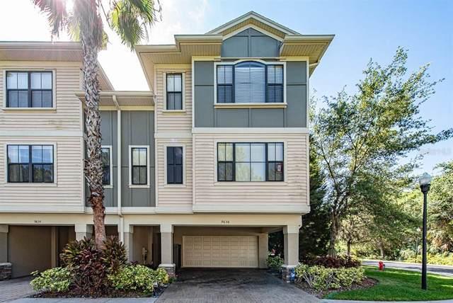 9636 Bay Grove Lane, Tampa, FL 33615 (MLS #T3311611) :: RE/MAX Local Expert