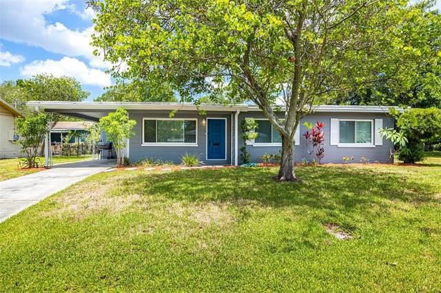1551 W River Lane, Tampa, FL 33603 (MLS #T3311654) :: Everlane Realty