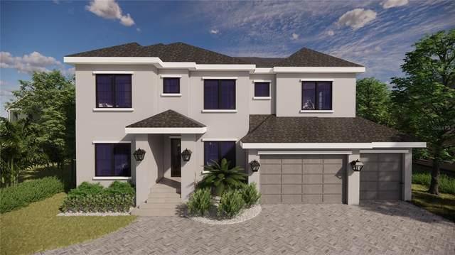 4216 W Kensington Avenue, Tampa, FL 33629 (MLS #T3311657) :: Zarghami Group