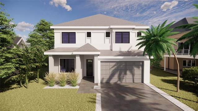 4109 W Inman Avenue, Tampa, FL 33609 (MLS #T3311660) :: Zarghami Group