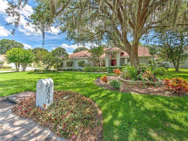 2006 S Golfview Drive, Plant City, FL 33566 (MLS #T3311702) :: Zarghami Group