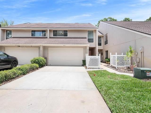 4211 Hartwood Lane, Tampa, FL 33618 (MLS #T3311793) :: Medway Realty
