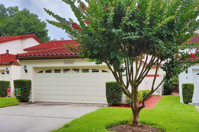 11418 Linarbor Place, Temple Terrace, FL 33617 (MLS #T3311839) :: GO Realty