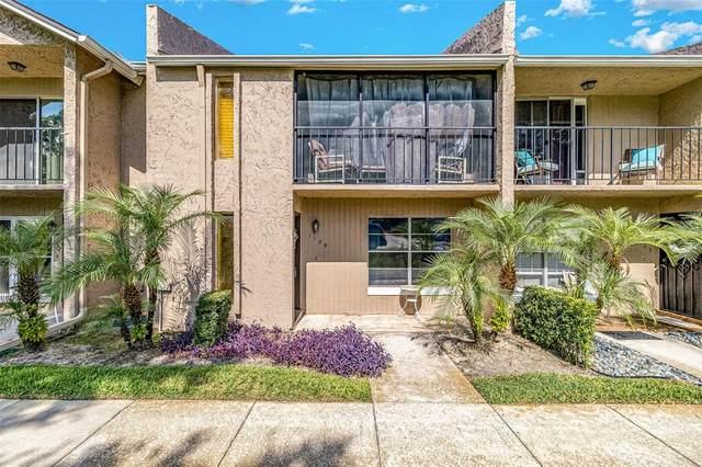 1139 Grove Street #144, Maitland, FL 32751 (MLS #T3311855) :: Aybar Homes