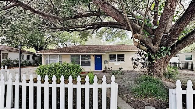 10324 N Oakleaf Avenue, Tampa, FL 33612 (MLS #T3311931) :: Zarghami Group