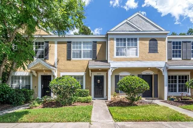 30003 Granda Hills Court, Wesley Chapel, FL 33543 (MLS #T3311978) :: The Hustle and Heart Group