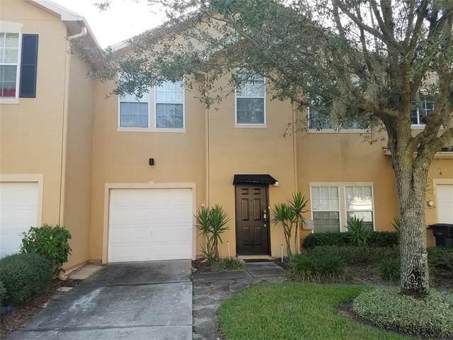 16304 Parkstone Palms Court, Tampa, FL 33647 (MLS #T3312005) :: Team Bohannon