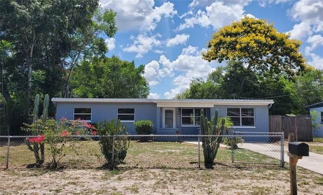 10910 N Annette Ave Avenue, Tampa, FL 33612 (MLS #T3312060) :: Expert Advisors Group