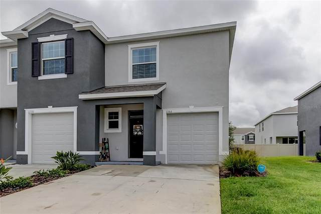 1766 Hovenweep Road, Wesley Chapel, FL 33543 (MLS #T3312098) :: Everlane Realty