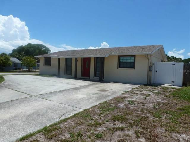 6402 Eden Lane, Tampa, FL 33634 (MLS #T3312101) :: Baird Realty Group