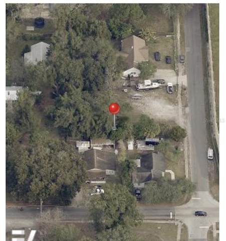 12680 N Central Avenue, Tampa, FL 33612 (MLS #T3312114) :: The Hustle and Heart Group