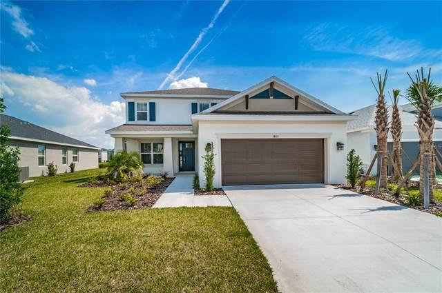 5805 Maidenstone Way, Palmetto, FL 34221 (MLS #T3312116) :: Everlane Realty