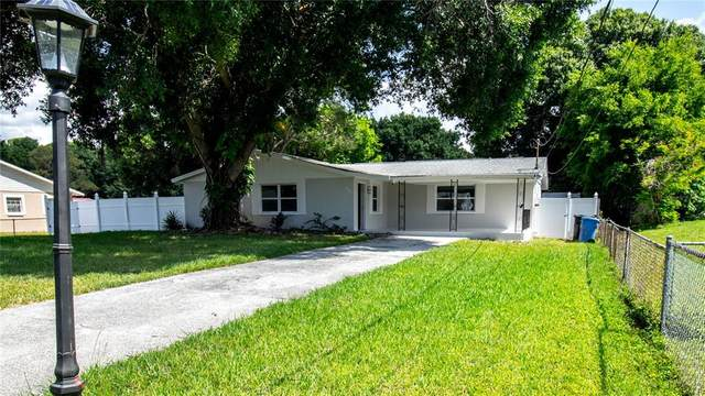 8907 W Hamilton Avenue, Tampa, FL 33615 (MLS #T3312169) :: BuySellLiveFlorida.com