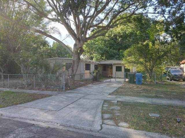 7404 Patrician Place, Tampa, FL 33619 (MLS #T3312187) :: Zarghami Group