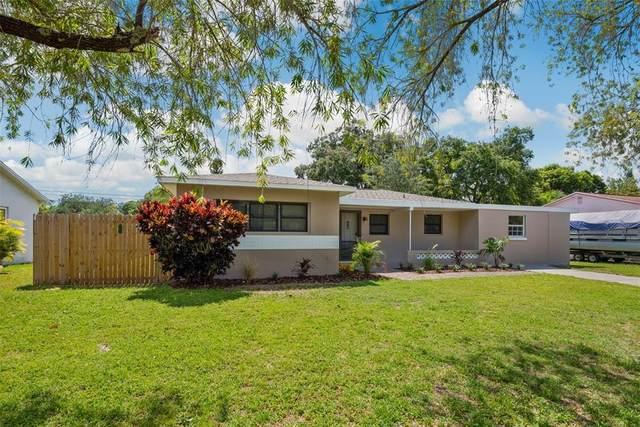 6526 Dr Martin Luther King Jr Street N, St Petersburg, FL 33702 (MLS #T3312203) :: Dalton Wade Real Estate Group