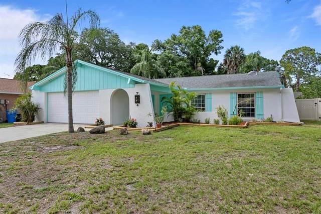 7516 Mayfair Court, Tampa, FL 33634 (MLS #T3312231) :: Sarasota Gulf Coast Realtors