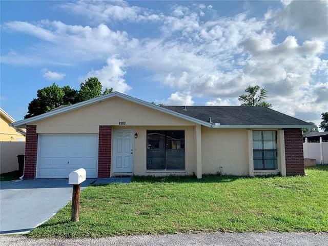 9303 Longstone Court, Tampa, FL 33615 (MLS #T3312244) :: BuySellLiveFlorida.com