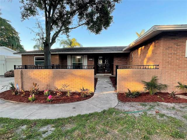 8314 Boxwood Drive, Tampa, FL 33615 (MLS #T3312264) :: BuySellLiveFlorida.com