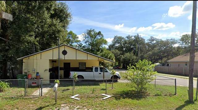 8301 N 14TH Street, Tampa, FL 33604 (MLS #T3312282) :: Sarasota Gulf Coast Realtors