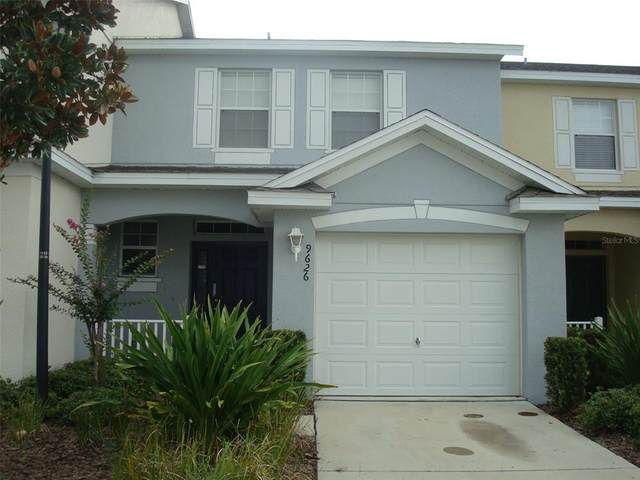 9626 Carlsdale Drive, Riverview, FL 33578 (MLS #T3312290) :: BuySellLiveFlorida.com