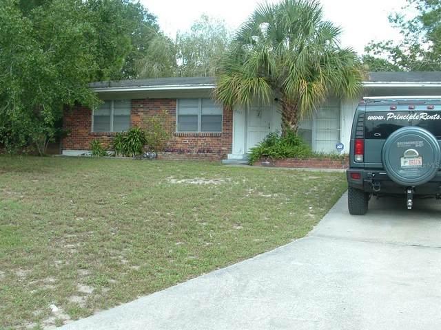 8727 N Renfrew Place, Tampa, FL 33604 (MLS #T3312305) :: Sarasota Gulf Coast Realtors