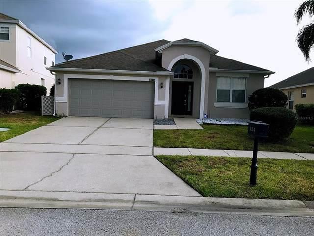 124 Churchill Park Drive, Davenport, FL 33897 (MLS #T3312315) :: BuySellLiveFlorida.com