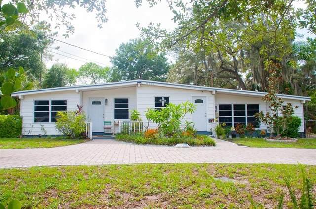 8726 Overlook Drive, Temple Terrace, FL 33617 (MLS #T3312319) :: GO Realty