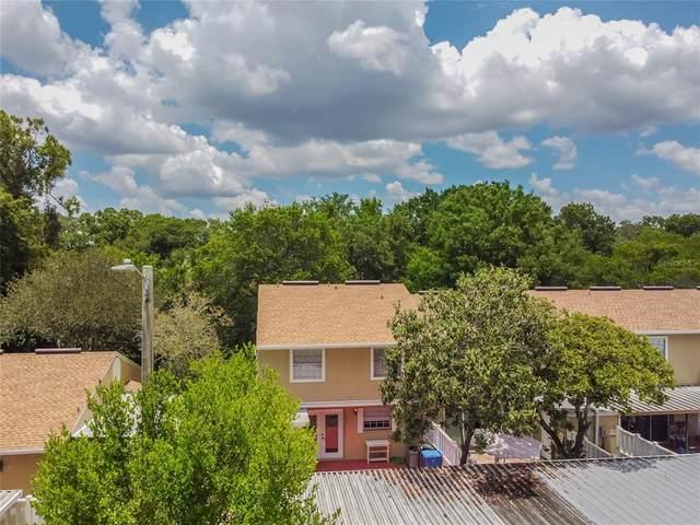7634 Desoto Court, Tampa, FL 33615 (MLS #T3312350) :: BuySellLiveFlorida.com