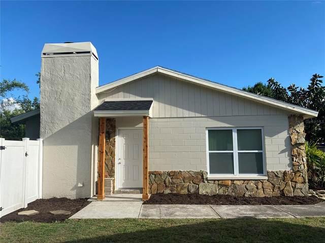 1233 Coolmont Drive, Brandon, FL 33511 (MLS #T3312352) :: Delgado Home Team at Keller Williams