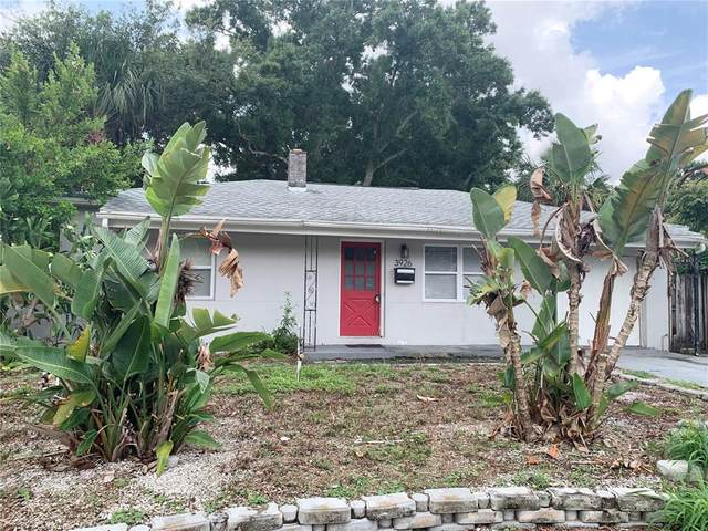 3926 W Bay Court Avenue, Tampa, FL 33611 (MLS #T3312367) :: Baird Realty Group