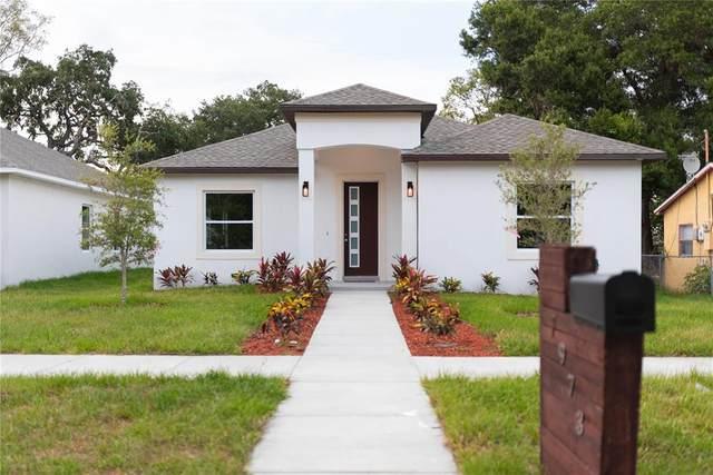 7973 49TH Avenue N, St Petersburg, FL 33709 (MLS #T3312380) :: Sarasota Home Specialists
