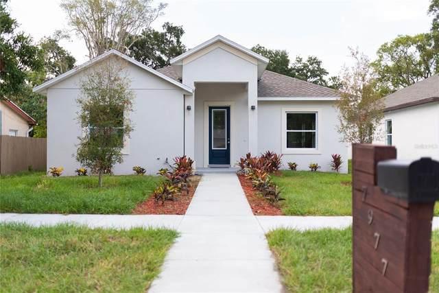 7977 49TH Avenue N, St Petersburg, FL 33709 (MLS #T3312381) :: Sarasota Home Specialists