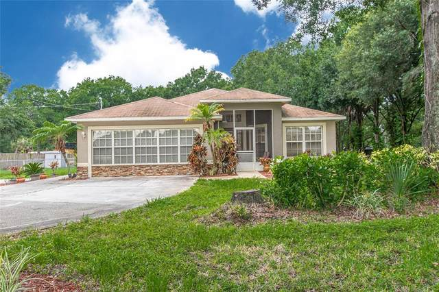 1819 S 66TH Street, Tampa, FL 33619 (MLS #T3312489) :: The Home Solutions Team | Keller Williams Realty New Tampa