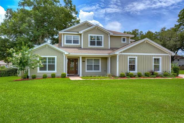 601 Morrill Court, Valrico, FL 33594 (MLS #T3312550) :: Burwell Real Estate
