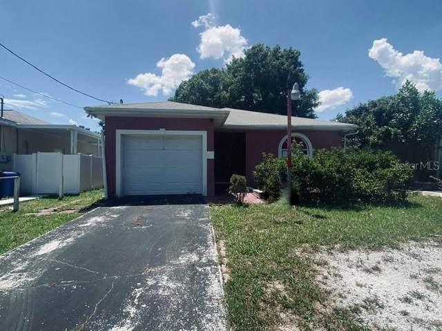 6920 N Glen Avenue, Tampa, FL 33614 (MLS #T3312554) :: Baird Realty Group