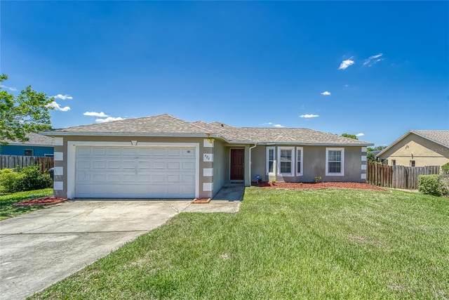 404 Orlando Lane, Poinciana, FL 34759 (MLS #T3312647) :: The Price Group