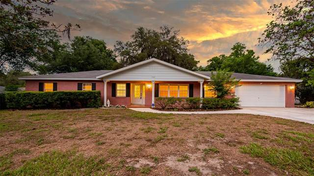 1305 Chilt Drive, Brandon, FL 33510 (MLS #T3312655) :: Zarghami Group