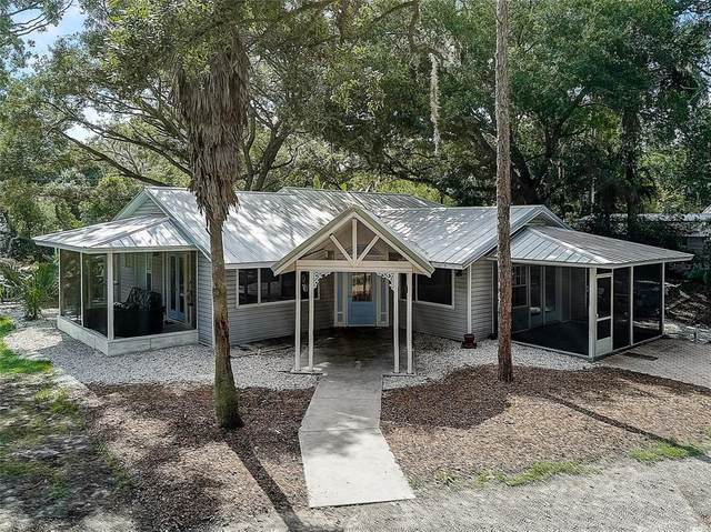 9955 E Fowler Avenue, Thonotosassa, FL 33592 (MLS #T3312683) :: Everlane Realty