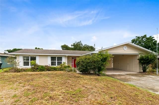 4413 Blonigen Avenue, Orlando, FL 32812 (MLS #T3312690) :: The Light Team